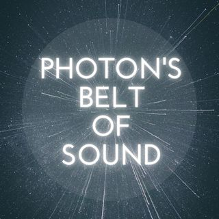Photon's Soundscapes Vol.1