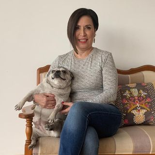 Revocan prisión preventiva contra Rosario Robles