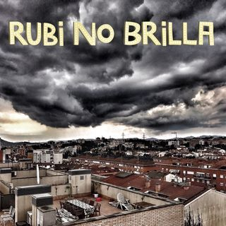 Rubi No Brilla - Ep 2