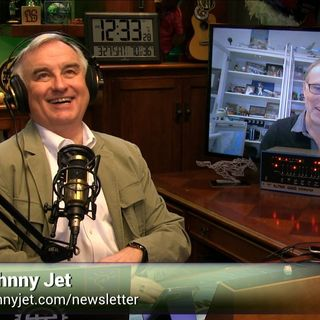 Leo Laporte - The Tech Guy: 1782