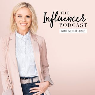 Shifting Focus and Impact in the Influencer Space with Kachet Jackson-Henderson