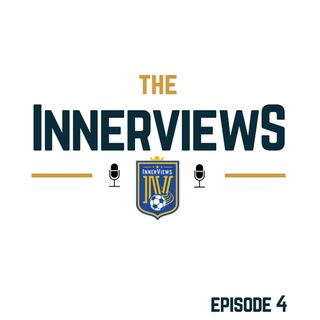 Episode 4 l Champions League Recap - Higuain or Kane ? + Zidane the tactician ? + English dominance
