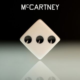 iii - Paul McCartney (Le Pagelle del Fabiet)