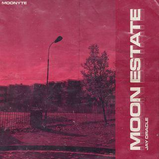 Moonyte Part 2