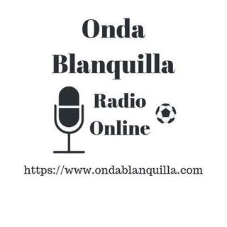 CD Tudelano - CD Calahorra retransmisión del partido en directo