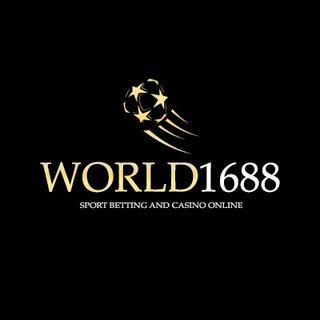 World1688