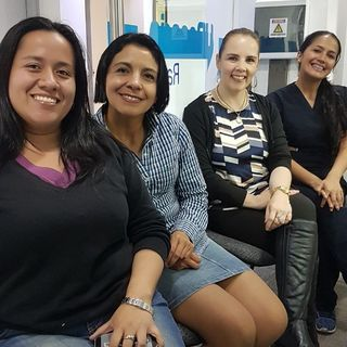 Coaching vocal y comunicación
