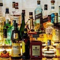 152 - Die Zuckerschnuten - Alkohol & Insulin - Live und in Farbe