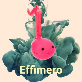 Il DopoPodcast - Ep.8: Effimero