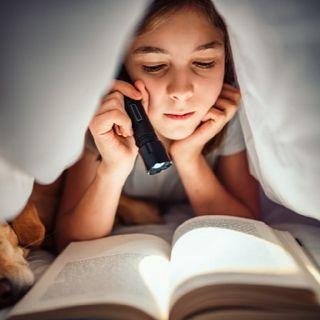 I Libri Che Ogni Bambina Dovrebbe Leggere