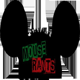 Episode 174: The Mouse Rants 5th Anniversary Extravaganza (Part 1)
