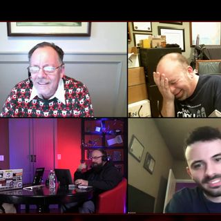 The Bleeding Edge - Paul's Security Weekly #585