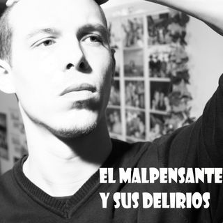 El malpensante 6. Tu kit de supervivencia.