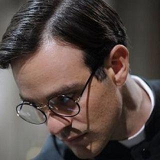 FILM GARANTITI: Un santo nella tempesta (2011) - Il fondatore dell'Opus Dei