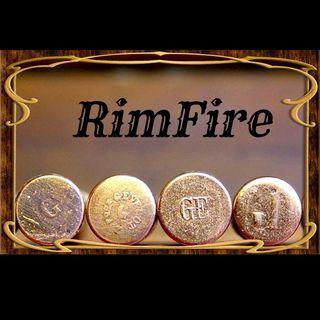 Rimfire 003a
