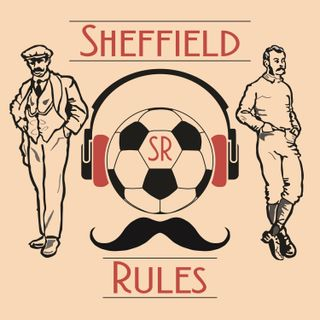 02 - Sheffield Rules - Esperimento