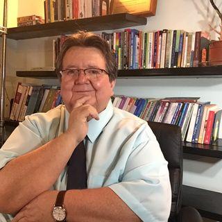 Episodio 101 - Podcast de Jorge Tapia Marquez. Tu vida empieza hoy