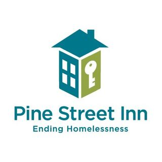 Pine Street Inn Volunteers Preparing Nearly 2,000 Thanksgiving Meals For Homeless