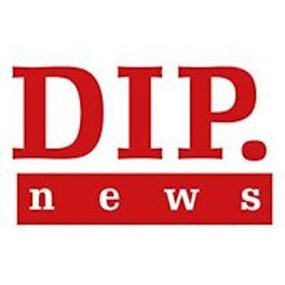 Historiae - Dip.news