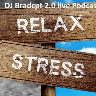 DJ Bradcpt - Stress Relief (Tech House)