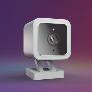 Wyze Cam v3 Improves Night Viewing   TWiT Bits