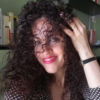 Silvia Spinelli