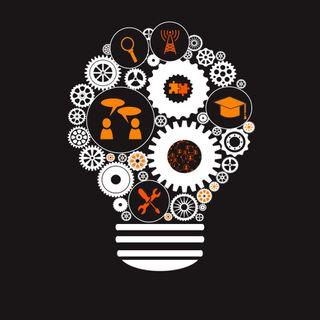 Innovating Employment