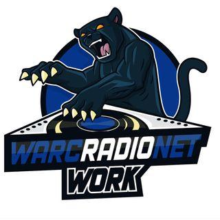 Creative Building  Talk Radio Show!