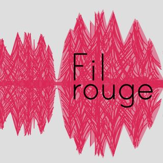 File Rouge episode 2 - Harriet Keleutaq
