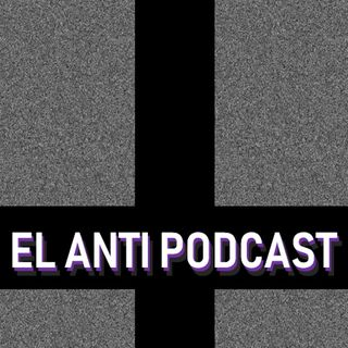 EP #1 _ MY CHEMICAL ROMANCE, HALLOWEEN PERUANO, LA ROSALIA, RECOMENDACIONES