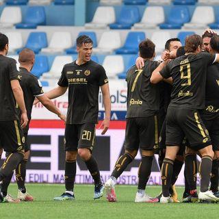 Serie B, il Vicenza torna al Menti per il 36mo turno