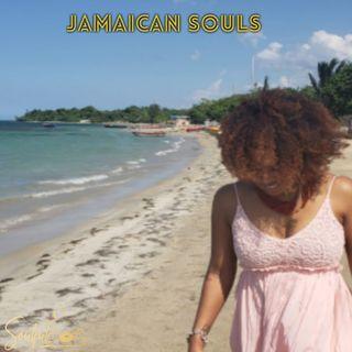 Soulful Reggae  Vol. 10 | Jamaican Souls