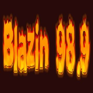 98.9 Todays R&B,Old School Classics 24/7