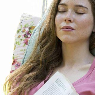 Música Calmar Ansiedad y Relajación