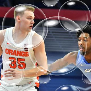 College Ball Show: Preview & Banter for the Conference Tournaments!