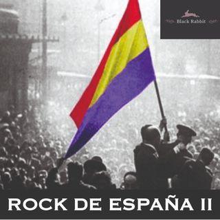 Rock Español 2