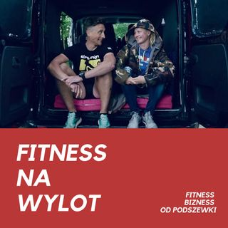 Odcinek 1. Jak Otworzyć Klub Fitness?