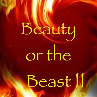 Beauty or the Beast II