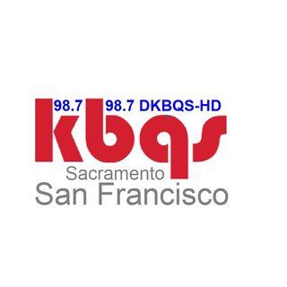 987 radio ostia 06-23-2020
