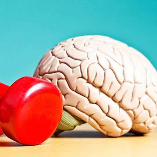 ¿Cómo conservar joven el cerebro?