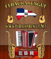 ElbachaRengue Net