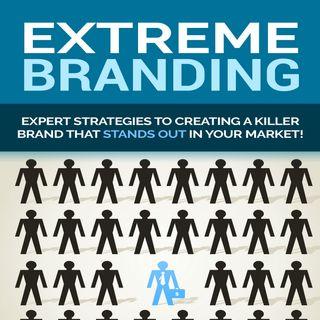 Extreme Branding 2