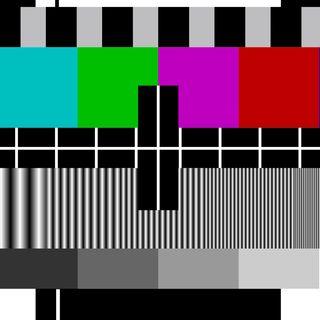 SERIE TV ! (Burney e gli altri)