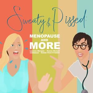 Young Women Thrown Into Menopause