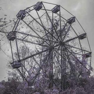 darkpark #001