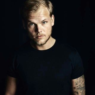 Music Show Celebrating Avicii's Life As An EDM DJ