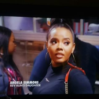 GROWING UP HIP-HOP SEASON 6 EPISODE 8 RECAP!!!!