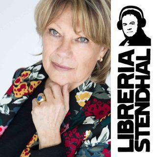 Françoise Cloarec - J'ai un tel désir