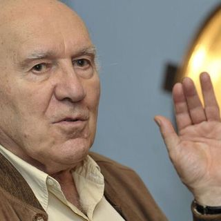 Addio a Michel Piccoli: l'attore francese si è spento a 94 anni