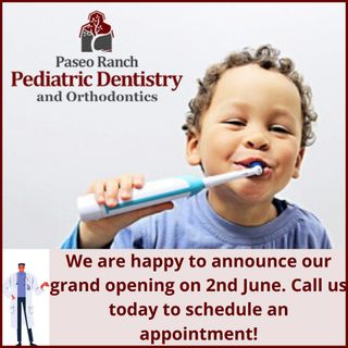 How regularly visits your dentist for Dental Exams & Cleaning helpful for your oral health?